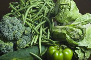 green-vegetables-1ff5a7